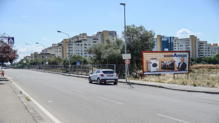 1480 – Viale Cannata – Taranto