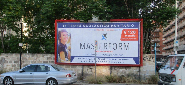 920 Via Alto Adige Salinella