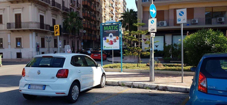 Piazza Ebalia_Berardi_100x140