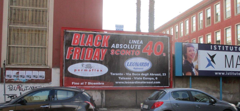 2000 Via dante Aristosseno