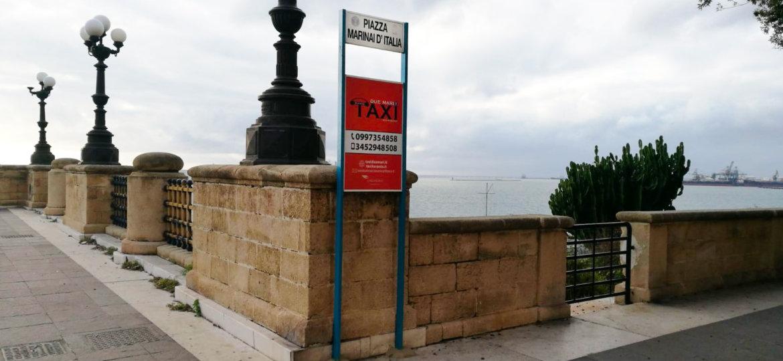 Lungomare_rotonda (lega navale) targa viaria 60x90 (002)