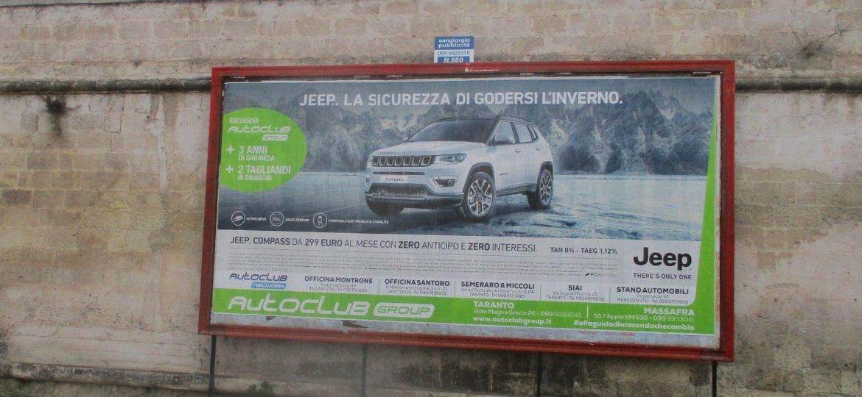 880 Via N Sauro Cso Umberto