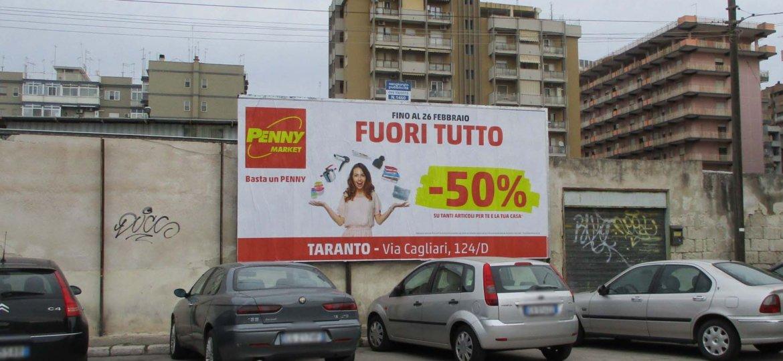1460 Via Umbria Salinella